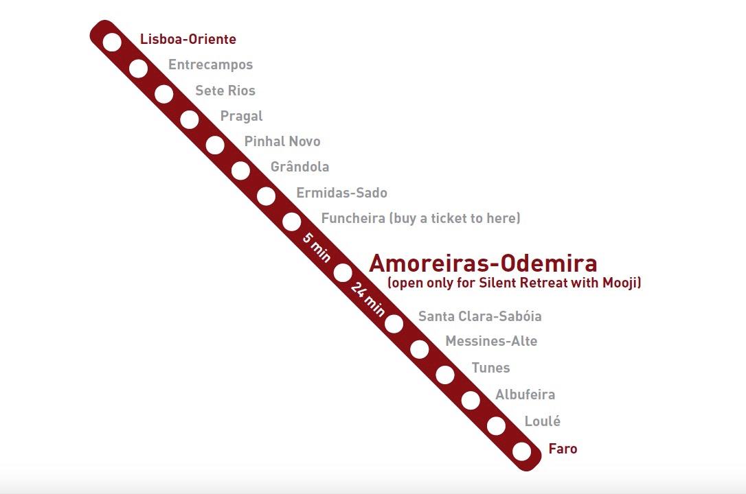 O que e timetable em português